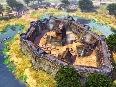 age of empires 3 free download full version for pc windows 8