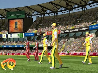 2012 Download Full Version Games - Free PC-Games